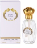 Annick Goutal Petite Cherie Eau de Toilette for Women 100 ml