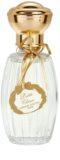 Annick Goutal Petite Cherie woda perfumowana tester dla kobiet 100 ml