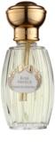 Annick Goutal Rose Absolue eau de parfum teszter nőknek 100 ml