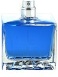 Antonio Banderas Blue Seduction toaletná voda tester pre mužov 100 ml