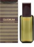 Antonio Puig Quorum Eau de Toilette para homens 100 ml