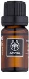 Apivita Essential Oils Cedarwood organický esenciální olej