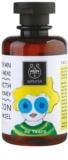 Apivita Kids Chamomile & Honey sampon cu efect calmant pentru copii