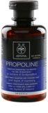 Apivita Propoline Lupin & Rosemary shampoing tonifiant anti-amincissement des cheveux pour homme