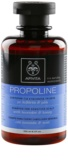 Apivita Propoline Lavender & Honey шампунь для чутливої шкіри голови