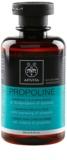 Apivita Propoline Rosemary & Propolis champú para cabello graso