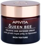 Apivita Queen Bee výživný krém proti stárnutí pleti
