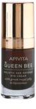Apivita Queen Bee creme de olhos antirrugas e anti-olheiras