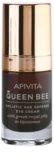 Apivita Queen Bee szemkrém a ráncok és a sötét karikák ellen