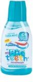 Aquafresh Big Teeth apa de gura pentru copii