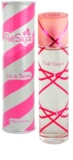 Aquolina Pink Sugar Eau de Toilette für Damen 100 ml