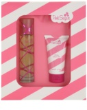 Aquolina Pink Sugar Gift Set