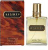 Aramis Aramis Eau de Toilette para homens 110 ml