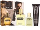 Aramis Aramis Gift Set II.