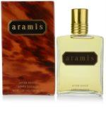 Aramis Aramis after shave para homens 120 ml
