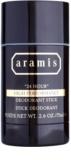 Aramis Aramis Deo-Stick für Herren 75 ml