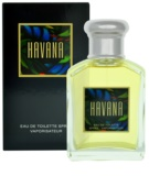 Aramis Havana toaletní voda pro muže 100 ml