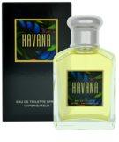 Aramis Havana Eau de Toilette para homens 100 ml
