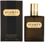 Aramis Impeccable Eau de Toilette für Herren 110 ml