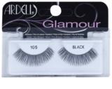 Ardell Glamour Stick-On Eyelashes