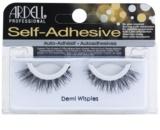 Ardell Self-Adhesive lepilne trepalnice