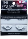 Ardell Strip Lashes pestañas falsas multipack