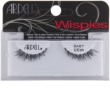Ardell Natural Wispies Klebewimpern