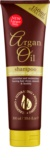 Argan Oil Hydrating Nourishing Cleansing Nourishing Shampoo With Argan Oil