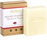 Argand'Or Care арганов сапун с аромат на мароканска роза