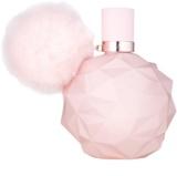 Ariana Grande Sweet Like Candy parfémovaná voda pre ženy 100 ml