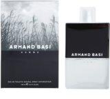 Armand Basi Homme eau de toilette férfiaknak 125 ml