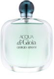 Armani Acqua di Gioia Eau de Parfum für Damen 100 ml