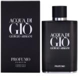 Armani Acqua di Gio Profumo eau de parfum férfiaknak 125 ml