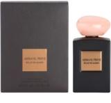 Armani Prive Eclat de Jasmin Eau de Parfum unissexo 100 ml