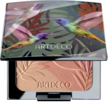 Artdeco Beauty of Nature Tri-color fard de obraz