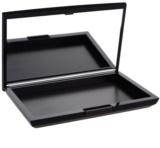 Artdeco Beauty Box Magnum Box For Make - Up