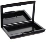 Artdeco Beauty Box Quattro Box For Make - Up