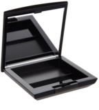 Artdeco Beauty Box Trio Box For Make - Up