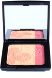 Artdeco The Sound of Beauty Blush Couture Blush