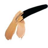 Artdeco Camouflage spatula aplicare corector