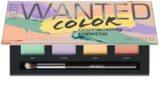 Artdeco Cover & Correct Most Wanted paleta korektorů proti nedokonalostem pleti