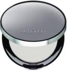 Artdeco Cover & Correct transparentny puder kompaktowy