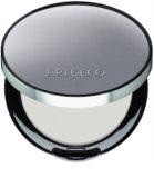 Artdeco Cover & Correct kompaktní transparentní pudr