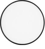 Artdeco Cover & Correct kompaktní transparentní pudr náhradní náplň