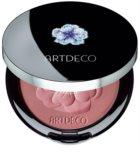 Artdeco Crystal Garden Long-Lasting Blusher