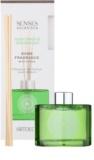 Artdeco Asian Spa Deep Relaxation dyfuzor zapachowy z napełnieniem 100 ml  Asian Neroli & Sandalwood