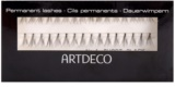 Artdeco False Eyelashes pestanas falsas permanentes