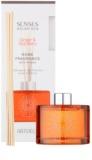 Artdeco Asian Spa New Energy difusor de aromas con el relleno 100 ml  Ginger & Goji Berry