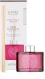 Artdeco Asian Spa Sensual Balance diffuseur d'huiles essentielles avec recharge 100 ml  Ylang Ylang & Patchouli