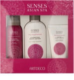 Artdeco Asian Spa Sensual Balance Cosmetic Set IV.